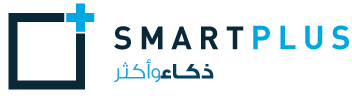 SmartPlus